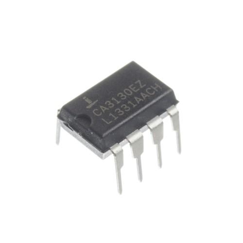 Микросхема CA3130