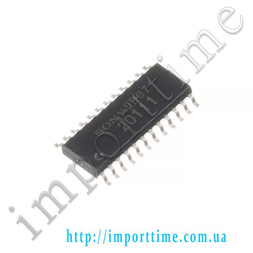 Микросхема CX20111