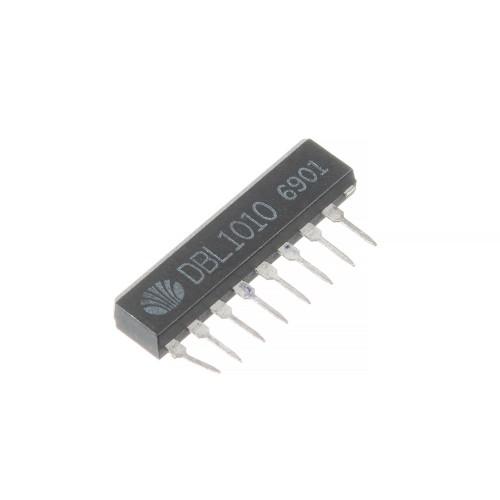 Микросхема DBL1010