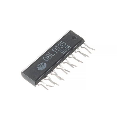 Микросхема DBL1035
