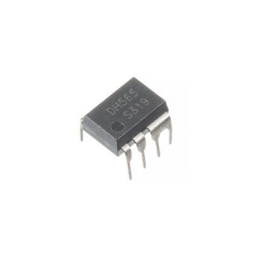 Микросхема DH565