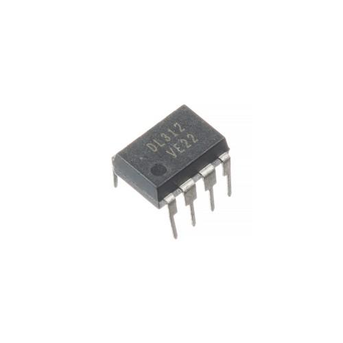 Микросхема DL312