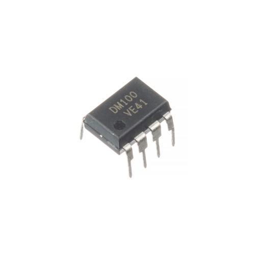 Микросхема DM100