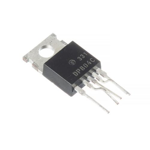 Микросхема DP804C