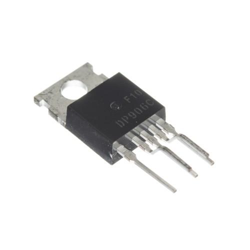 Микросхема DP906C