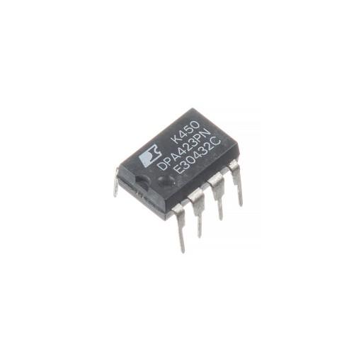 Микросхема DPA423PN