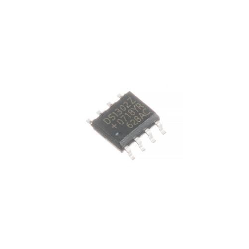 Микросхема DS1302