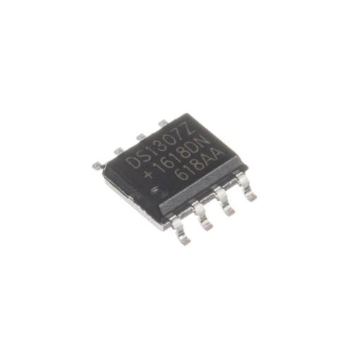 Микросхема DS1307