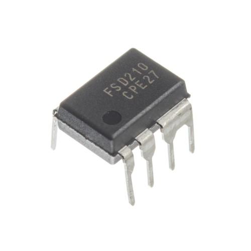Микросхема FSD210