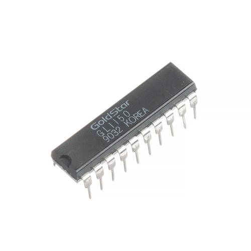 Микросхема GL1150