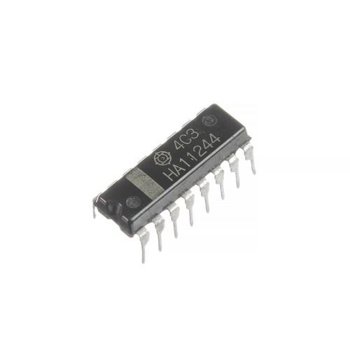 Микросхема HA11244