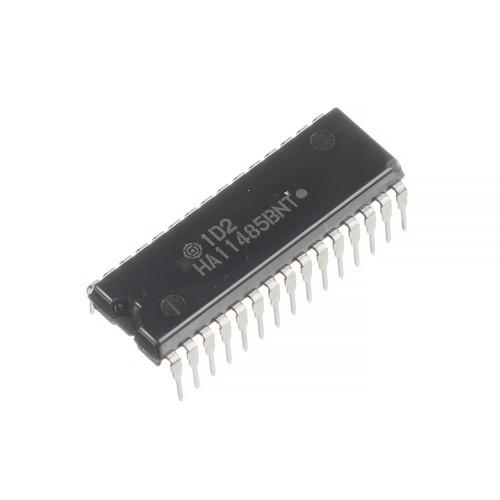 Микросхема HA11485BNT