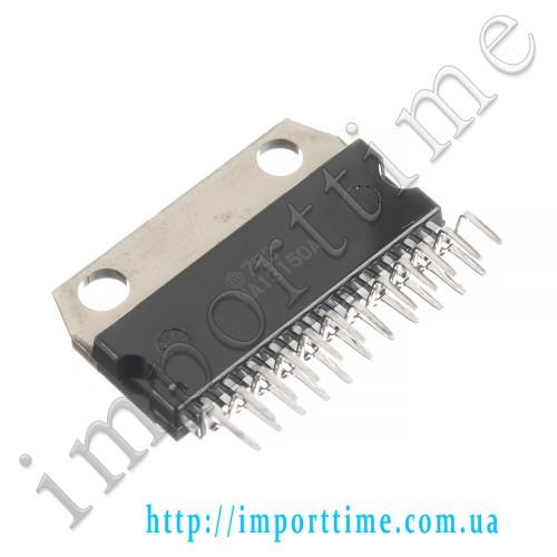 Микросхема HA13150