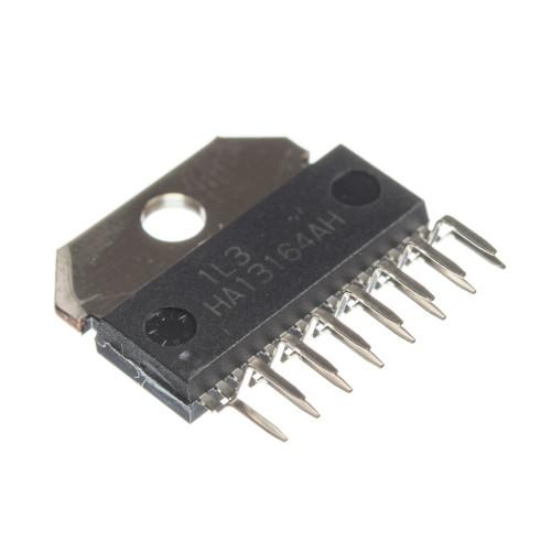 Микросхема HA13164AH