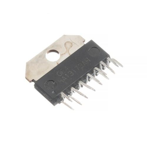 Микросхема HA13173AH