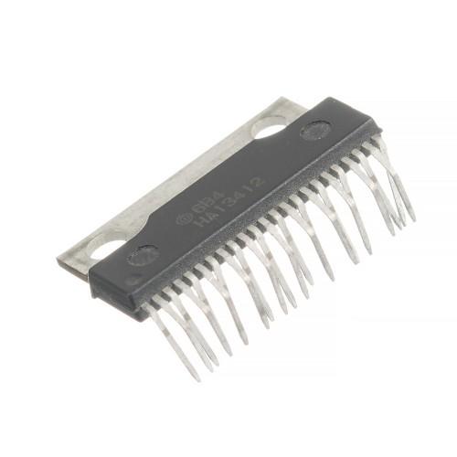 Микросхема HA13412