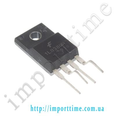 Микросхема 1L0380RF