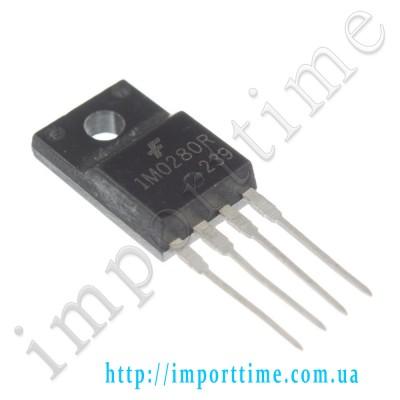 Микросхема 1M0280R