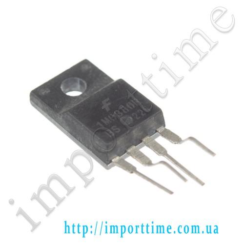 Микросхема 1M0380R