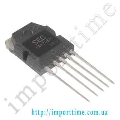Микросхема 1M0765RC
