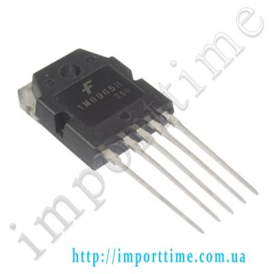 Микросхема 1M0965R