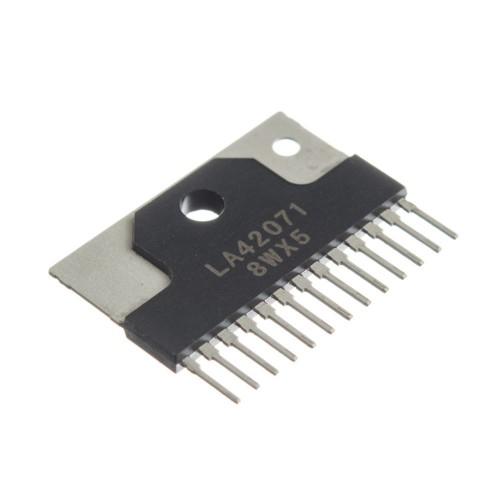 Микросхема 24LC32