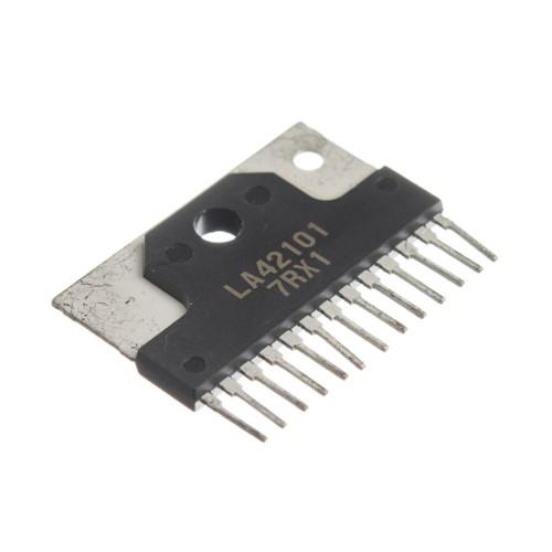 Микросхема 24LC64