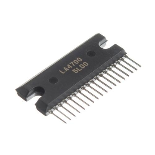 Микросхема 278R05