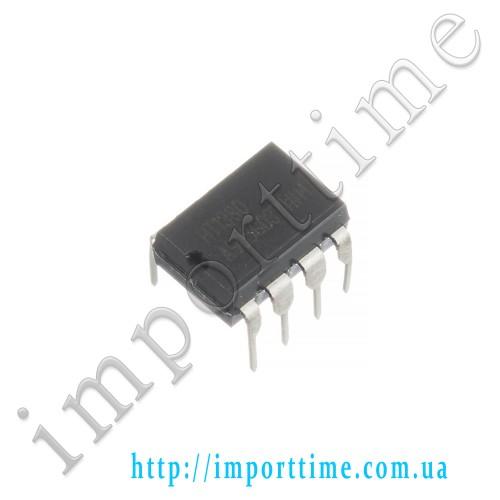 Микросхема HT1380