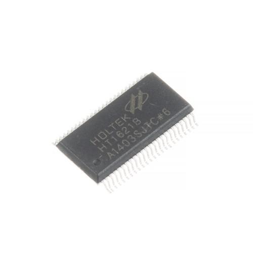 Микросхема HT1621B