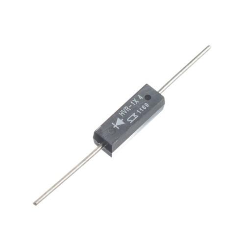 Высоковольтный диод HVR1X4