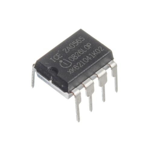 Микросхема ICE 2A0565