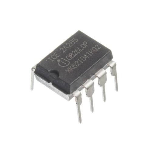 Микросхема ICE 2A265
