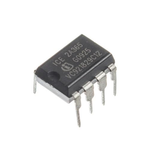 Микросхема ICE 2A365