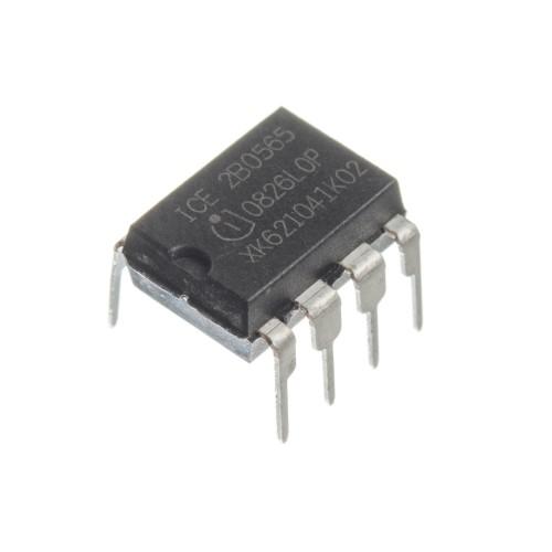 Микросхема ICE 2B0565