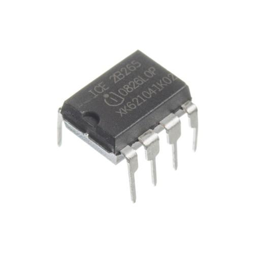 Микросхема ICE 2B265