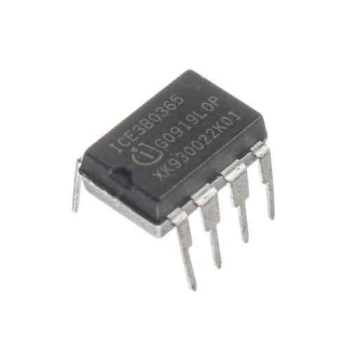 Микросхема ICE 3B0365