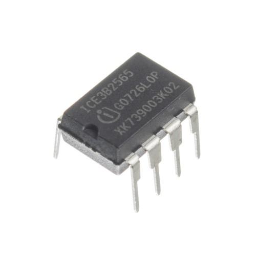Микросхема ICE 3B2565