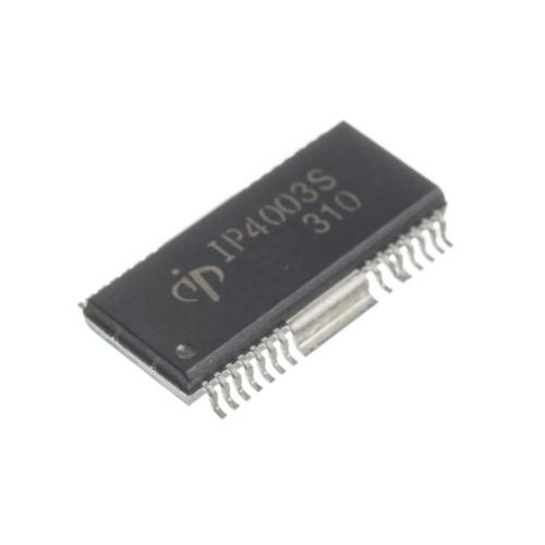 Микросхема IP4003