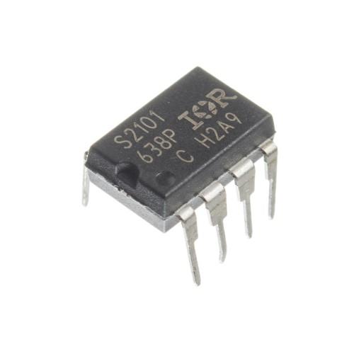 Микросхема IR2101
