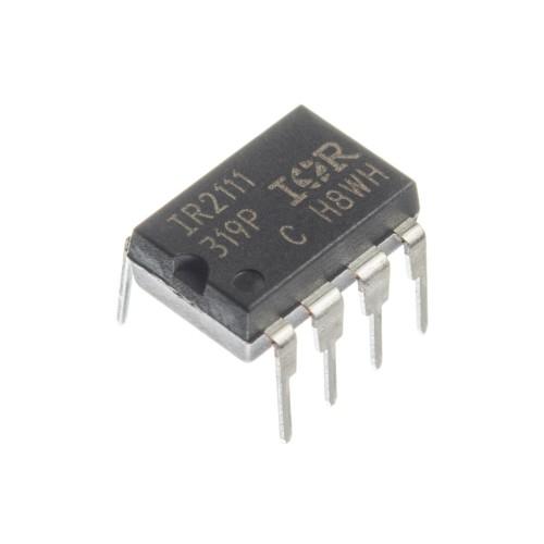 Микросхема IR2111PBF