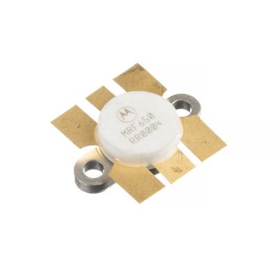 Транзистор MRF650
